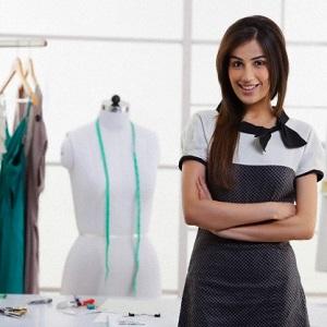 Sourcing Manager Job Profile Fashion Capitalfashion Capital