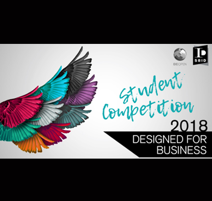 Fashion Design Competitions Sbid Creative Competition Fashion Capital