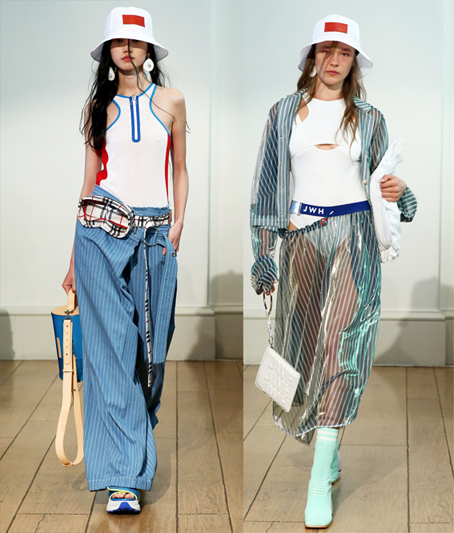 Image result for Jamie Wei Huang ss19