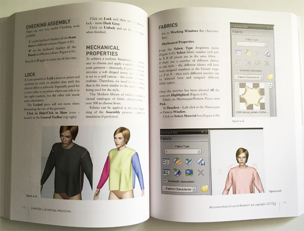 Download Pdf Basic Pattern Skills For Fashion Design Free Book Online Gas