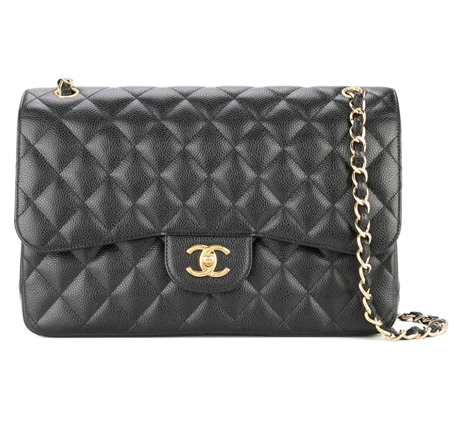 de15213f5c60 Top Tips for Buying A Vintage Chanel Bag - Fashion CapitalFashion ...
